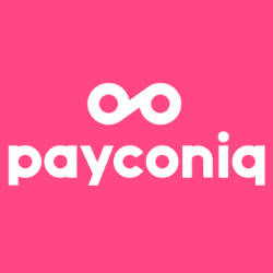 Image result for payconiq logo